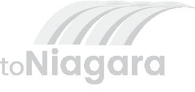 ToNiagara – Toronto to Niagara Falls Tours