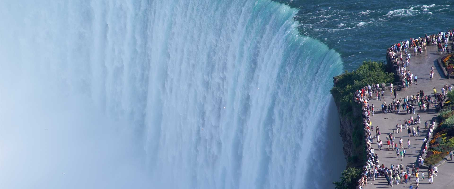 Niagara Private Sightseeing Tours