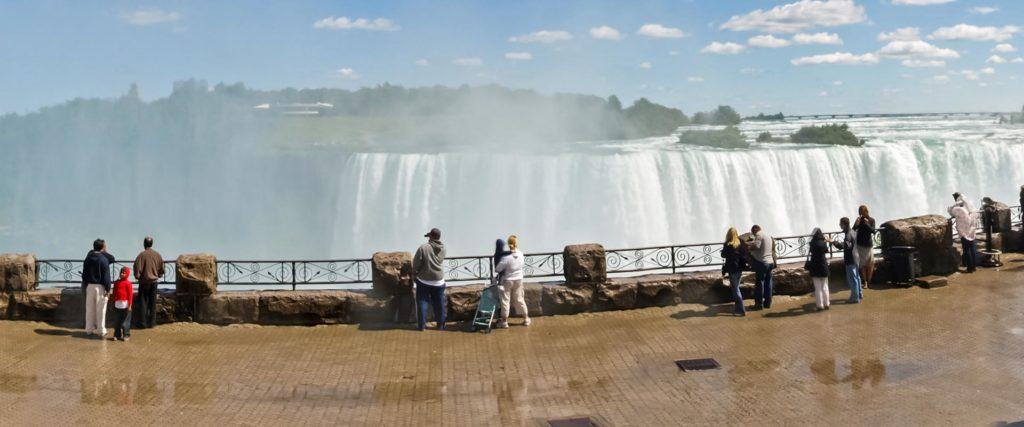 tours-toronto-niagara-falls